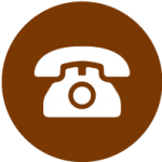 phone-call-19